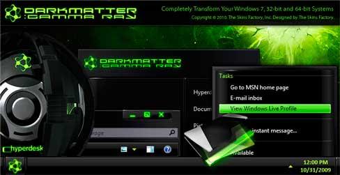 [Image: DarkMatter Gamma Ray.jpg]