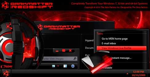 [Image: DarkMatter RedShift.jpg]